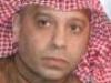 بايدن وفلسطين وقادة العرب