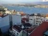 مدمرة أمريكية تدخل البحر الأسود