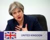 الاتحاد الأوروبي يقرّ مسوّدة «الطلاق» وماي «مصممة على تمريرها» في البرلمان