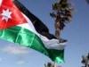 4 حالات جديدة في الأردن، والعدد الإجمالي إلى 353 حالة
