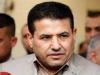 مستشار الأمن القومي العراقي يلتقي نظيره الإيراني في طهران