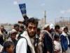 تصعيد عسكري يعقّد جهود السلام في اليمن