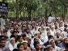 ميانمار تستعد لعودة لاجئين من الروهينغا