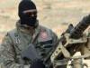 القوات التونسية تقتل دواعش قرب الحدود الجزائرية