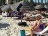 تونس.. وزير السياحة يكشف عن موعد فتح الحدود والتحضيرات للموسم السياحي