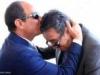 """حزن كبير بعد رحيل """"أيقونة"""" الشرطة المصرية"""