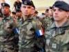 التحالف الدولي يسلم موقعاً عسكرياً جديداً للقوات العراقية