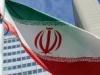 ألمانيا وبريطانيا تحذران إيران من التخلي عن التزاماتها النووية