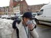 كورونا.. بريطانيا تسجل حصيلة وفيات قياسية في يوم واحد