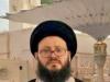 علي بن أبي طالب والصحابة قلب واحد على وحدة المسلمين