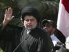 """بعد رفع الحظر,, الصدر يدعو الى تظاهرات حاشدة رفضا لتطبيع """"مزمع"""" مع العراق"""