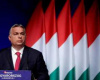 هنغاريا تمرر قانونا يحظر محتوى المثليين في المدارس