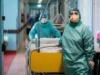 """عدد وفيات """"كورونا"""" في أوروبا يتخطى 45 ألفا"""