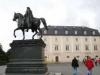 محكمة ألمانية: فرض الإغلاق العام بسبب الجائحة قرار خاطئ بشكل كارثي