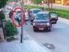 خبير أمني: بيان عبد المهدي عن اختطاف لواء الداخلية كشف عجز حكومته
