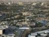 الكاظمي يوجه بفتح المنطقة الخضراء أمام المواطنين لـ11 ساعة يوميا