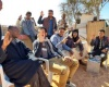 تحذيرات من استرضاء المسلحين لحل أزمة حقل الشرارة جنوب ليبيا
