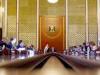 الكاظمي: لن نسمح لسطوة المحسوبية بتزوير الانتخابات وأحذر من شراء أصوات الناخبين
