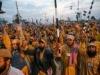 المعارضة الباكستانية تهدد بإغلاق العاصمة