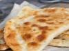 الفطائر التركية بالبطاطس