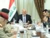 العراق يناقش الخروقات التركية ويتخذ قرارات بشأنها