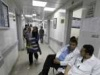 نقابة الأطباء في مصر تغلق أبوابها 3 أيام بسبب كورونا