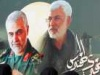 مسؤول عراقي: التحقيق في اغتيال سليماني والمهندس وصل إلى نتائج كبيرة