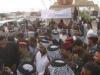 مؤتمر عشائري في ذي قار لإعلان خطوات تصعيدية ضد وزارة الكهرباء