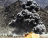 """الأمم المتحدة: عدد القتلى المدنيين بيد القوات الأمريكية والأفغانية تجاوز عدد ضحايا """"طالبان"""""""