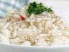 طريقة عمل أرز مفلفل