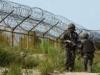 الكوريتان تبدآن بإزالة مواقع المراقبة عند حدودهما