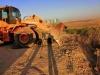 إزالة 17 مزرعة في أربيل