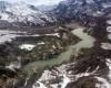 زلزال بقوة 6.1 درجة يهز كماتشاتكا في روسيا