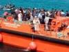 المغرب يحبط 89 ألف محاولة هجرة غير مشروعة