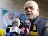 السفير الإيراني: العراقيون محبون لنا.. ولا يمكن إخراج إيران أو امريكا من المشهد العراقي