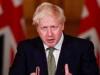 جونسون يحث البريطانيين على تلقي جرعة ثالثة