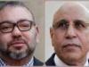 المغرب: لدى الملك رغبة قوية في تطوير العلاقات مع موريتانيا