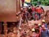الفيضانات تقتل العشرات وتشرد الآلاف في البرازيل
