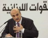 جعجع: أتباع الأسد غير مؤثرين في المعادلة اللبنانية