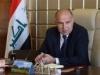 محافظ نينوى يقوم بتغطية فساد شركة يديرها شقيقه اختلست خمسة مليارات دينار