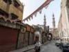 مصر.. تراجع جديد بوفيات وإصابات كورونا