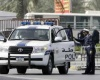 إقرار حكم الإعدام على مدانيْن بقتل شرطي بحريني