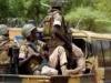 مقتل 19 جنديا من مالي بهجوم قرب حدود موريتانيا