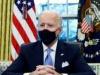 بايدن يجدد التزام الولايات المتحدة بالدفاع الجماعي لحلف الناتو