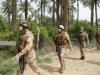 بغداد تعلن اعتقال اكثر من 13 الف مخالف لحظر تجوال كورونا