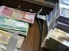 الحكومة العراقية لا تستبعد الاقتراض للمرة الثانية على التوالي لدفع الرواتب