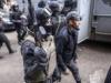 """داعش يتبنى مسؤولية """"هجوم شمال سيناء"""""""
