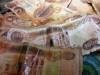 مديرة مصرف الرافدين تكشف أسباب تلف المليارات السبعة