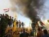 تحذير نيابي من جرّ العراق لعزلة خانقة يدفع ثمنها الشعب