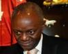والد نجم بلجيكا.. أول رئيس بلدية من أصل أفريقي